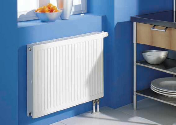 sechage bois de chauffage sapin demande de devis travaux neuilly sur seine caen tours. Black Bedroom Furniture Sets. Home Design Ideas